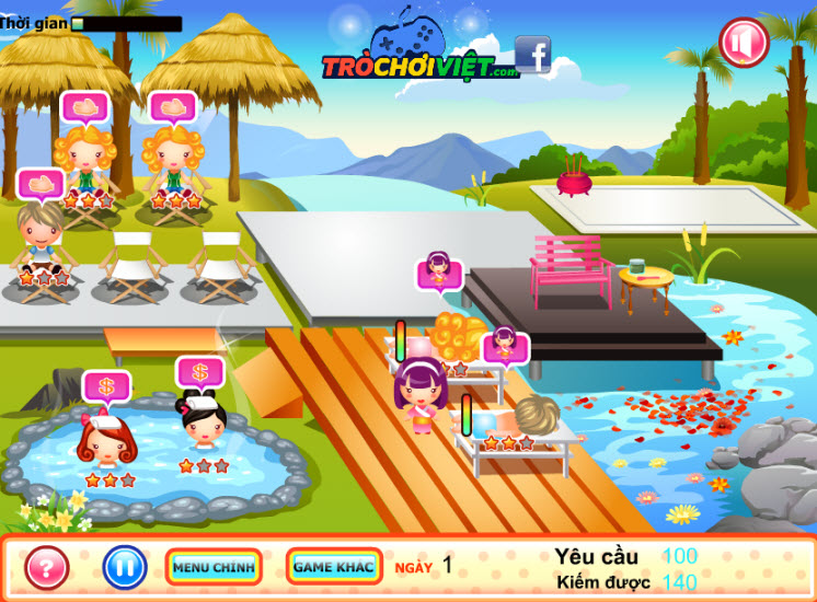 Game-quan-ly-resort-hinh-anh-3