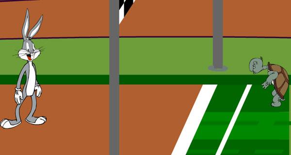 Game-rua-va-tho-hinh-anh-2