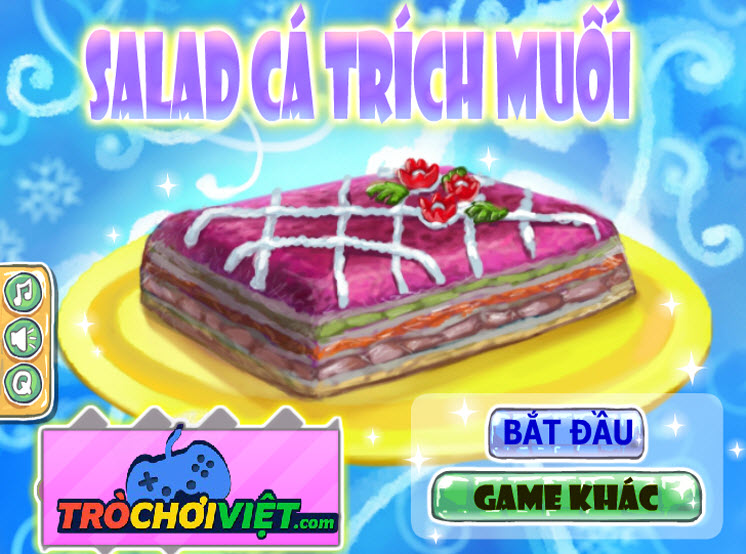 Game-salad-ca-trich-muoi-hinh-anh-1