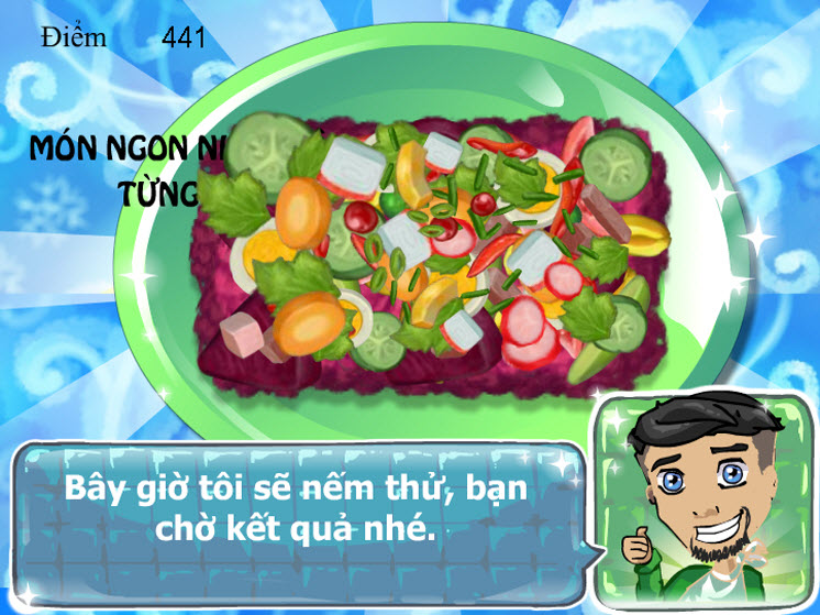 Game-salad-ca-trich-muoi-hinh-anh-3