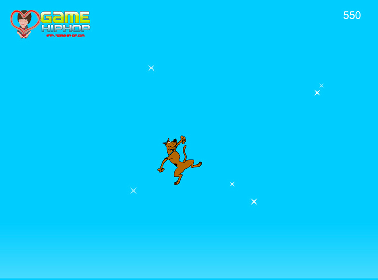 Game-scooby-doo-len-may-hinh-anh-2