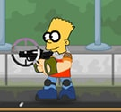 game-simpson-diet-zombie
