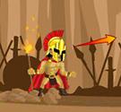 spartan-phong-lao