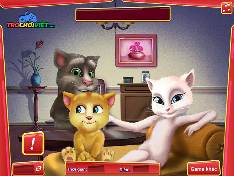 Game-talking-tom-hon-ban-gai-hinh-anh-2