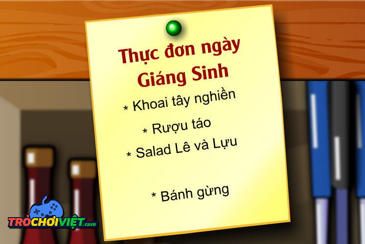 Game-thuc-don-giang-sinh-hinh-anh-2