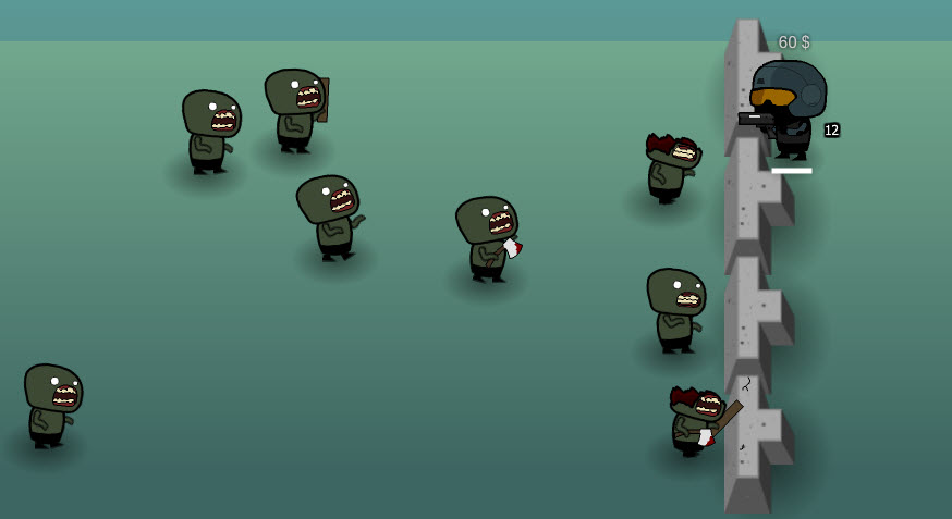 Game-zombie-cong-kich-hinh-anh-1