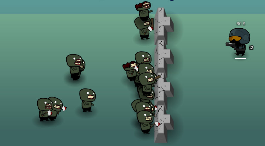 Game-zombie-cong-kich-hinh-anh-2
