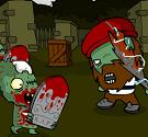 zombie-dai-chien