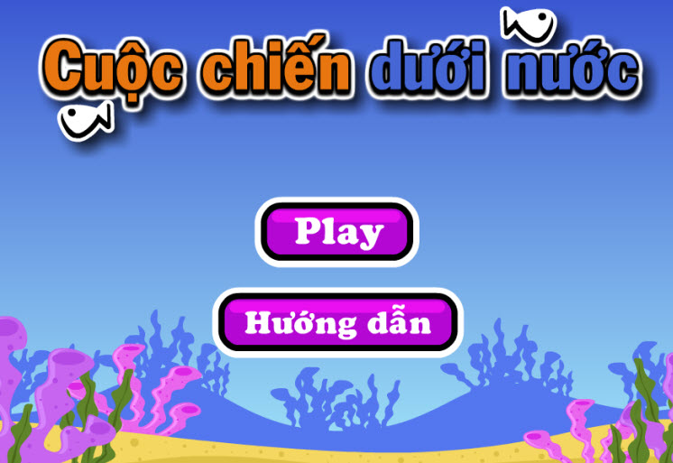 game-Cuoc-chien-duoi-nuoc-hinh-anh-1