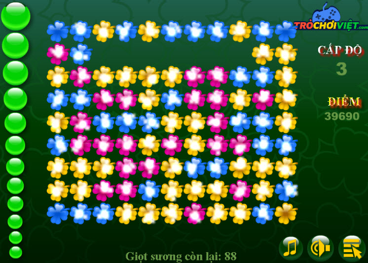 game-canh-dong-hoa-hinh-anh-3
