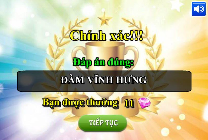 game-than-tuong-am-nhac-hinh-anh-3