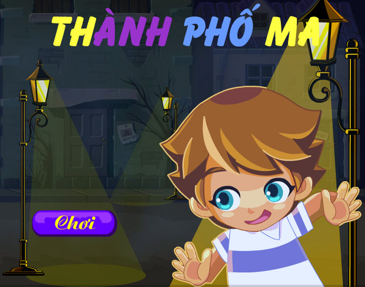 game-thanh-pho-ma-2-hinh-anh-1