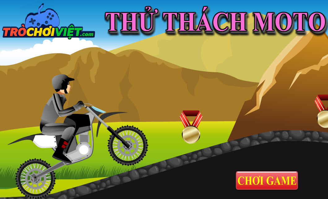 game-thu-thach-moto-hinh-anh-1
