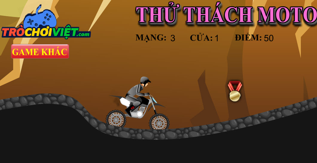 game-thu-thach-moto-hinh-anh-2