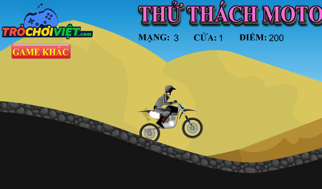 game-thu-thach-moto-hinh-anh-3