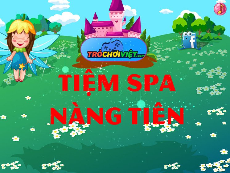 Game-tiem-spa-than-tien-hinh-anh-1