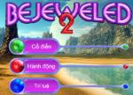 xep kim cuong bejeweled