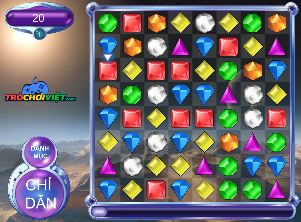 game-xep-kim-cuong-bejeweled-hinh-anh-2