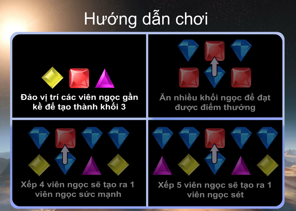 game-xep-kim-cuong-bejeweled-hinh-anh-3