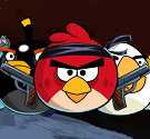 angry-birds-thu-tai-thien-xa