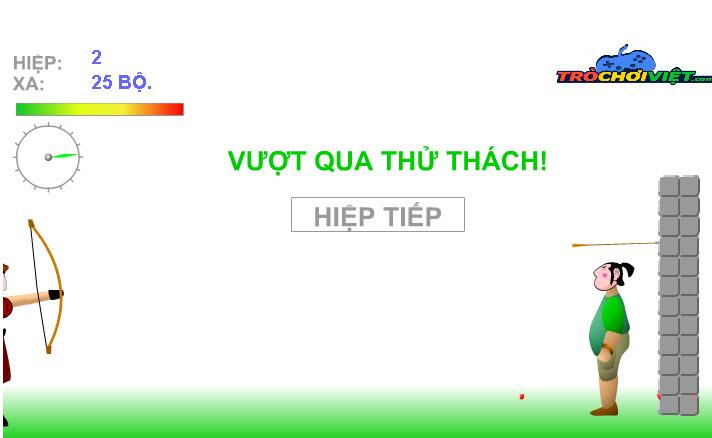 Game-Ba-Trieu-luyen-cung-hinh-anh-3