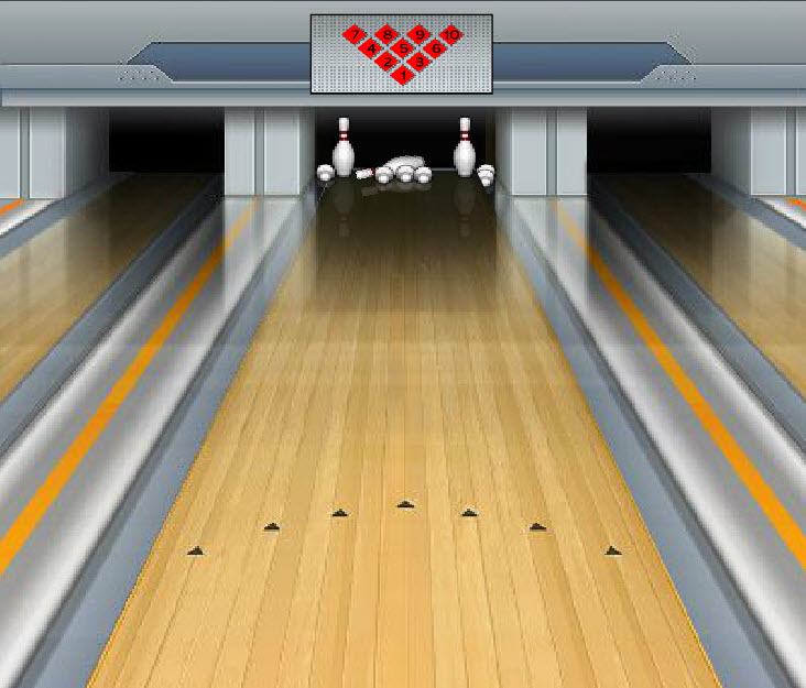 Game-Bowling-3d-2-hinh-anh-3