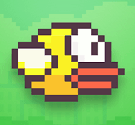 bung-chim-flappy-bird
