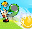 cao-thu-tennis