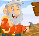 Đào vàng 2 – Mỏ vàng II