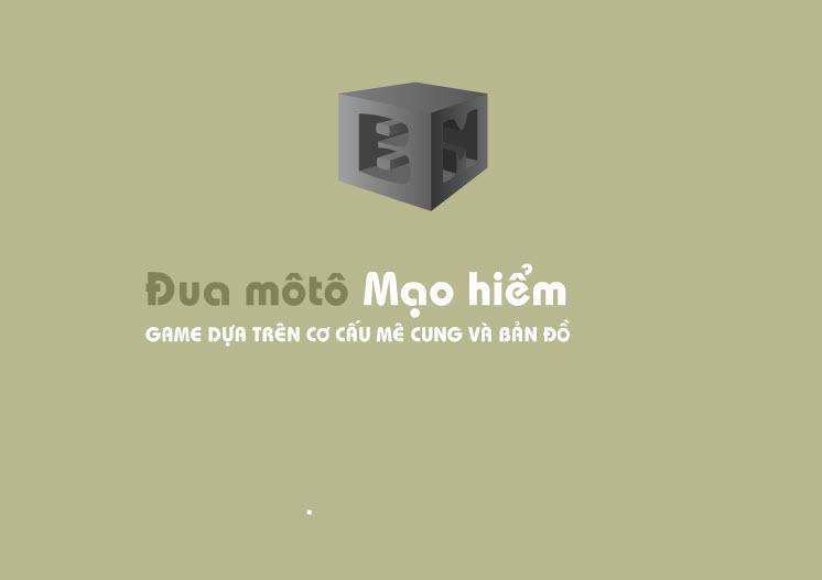 Game-Dua-moto-mao-hiem-hinh-anh-1