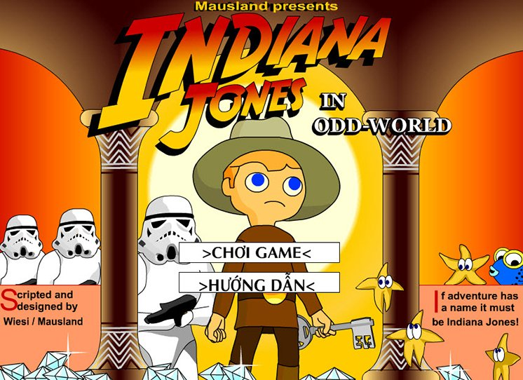 Game-Indiana-Jones-hinh-anh-1