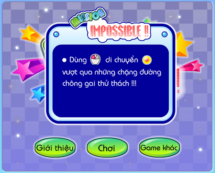 Game-Mission-Impossible-hinh-anh-2
