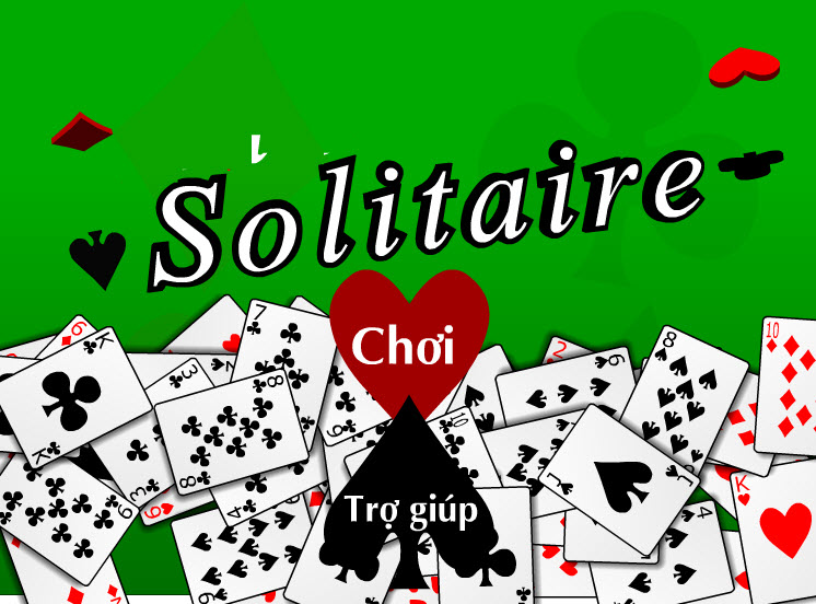 Game-Solitaire-hinh-anh-2