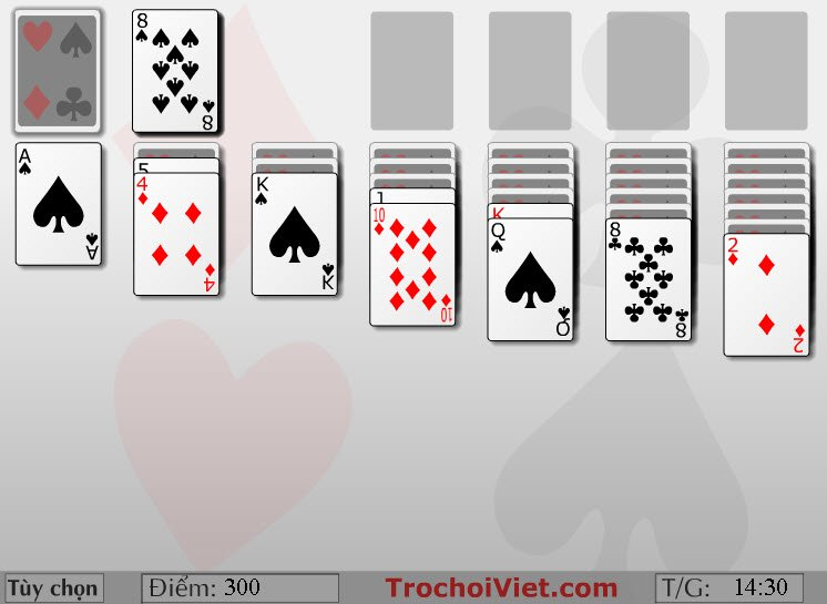 Game-Solitaire-hinh-anh-3