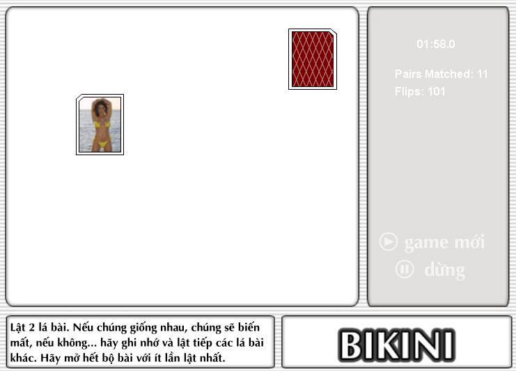 Game-bikini-hinh-anh-3