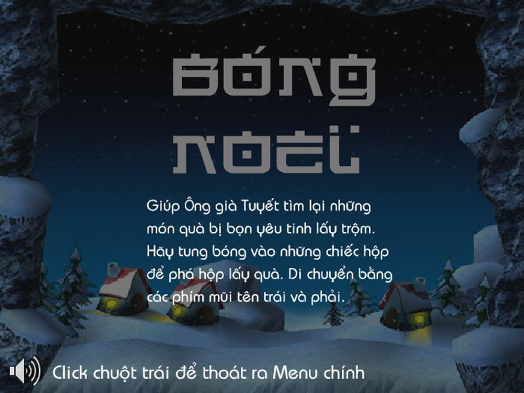 Game-bong-noel-hinh-anh-2