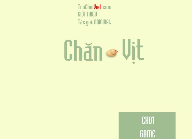 Game-chan-vit-hinh-anh-1