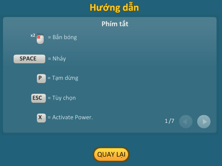 Game-chuot-tim-duong-hinh-anh-1