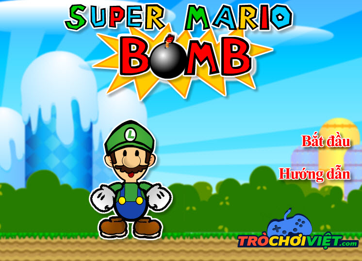 Game-dat-boom-mario-hinh-anh-1