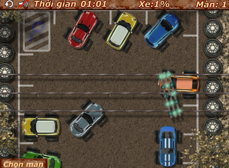 Game-do-xe-offroad-hinh-anh-1