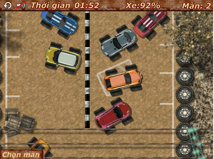 Game-do-xe-offroad-hinh-anh-3