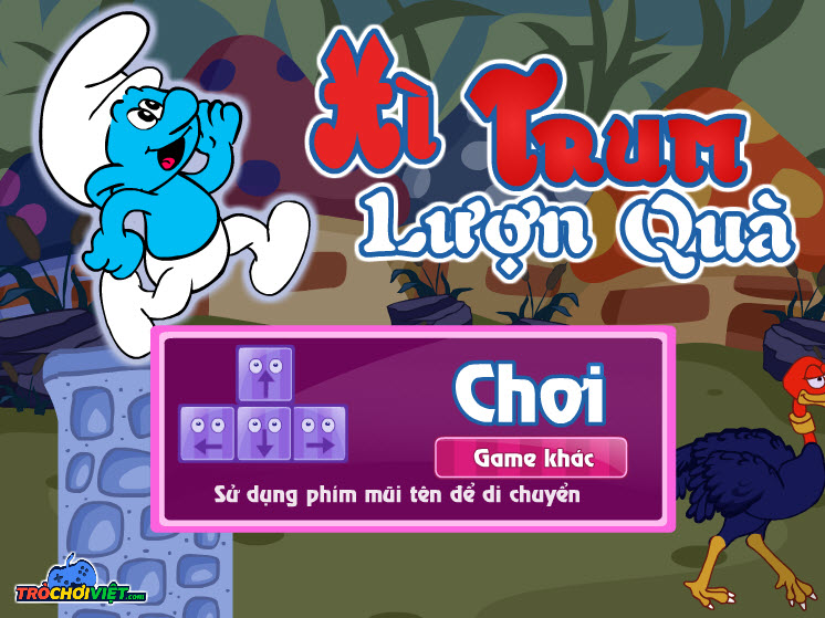 Game-giang-sinh-cua-xi-trum-hinh-anh-1