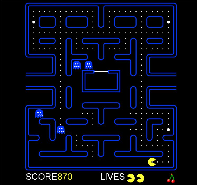 Game-pacman-hinh-anh-1