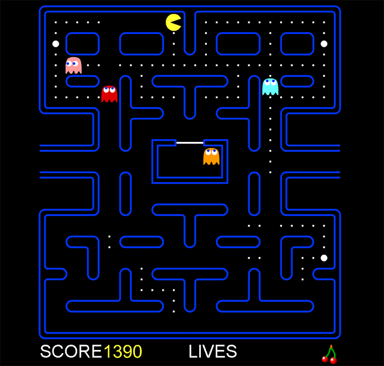 Game-pacman-hinh-anh-2