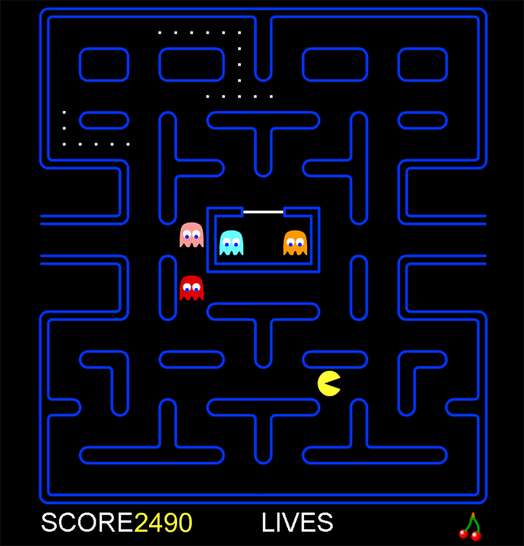 Game-pacman-hinh-anh-3