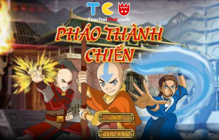 Game-phao-thanh-chien-hinh-anh-1