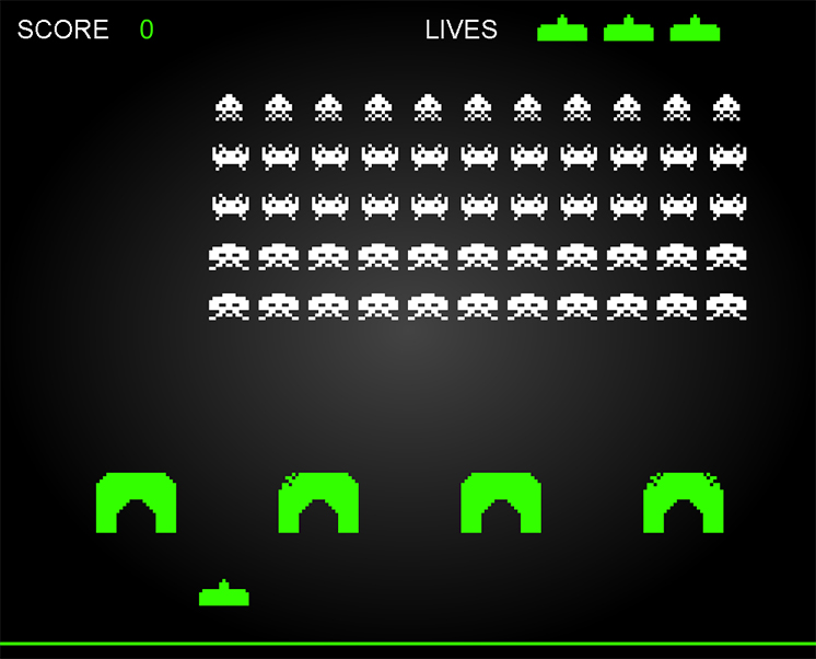 Game-space-invaders-hinh-anh-1