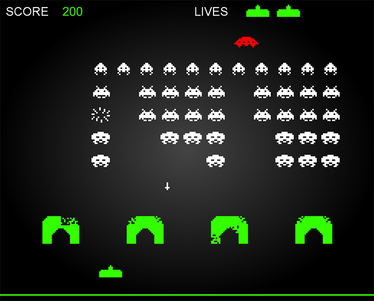 Game-space-invaders-hinh-anh-2