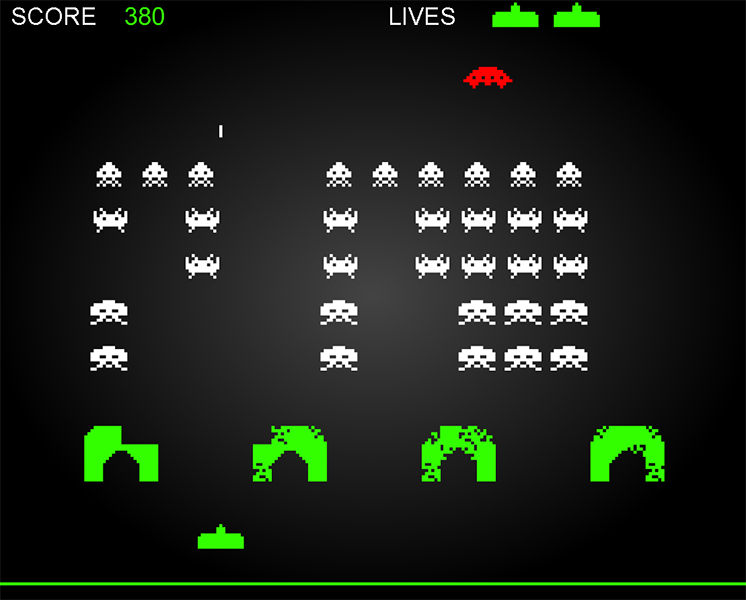 Game-space-invaders-hinh-anh-3