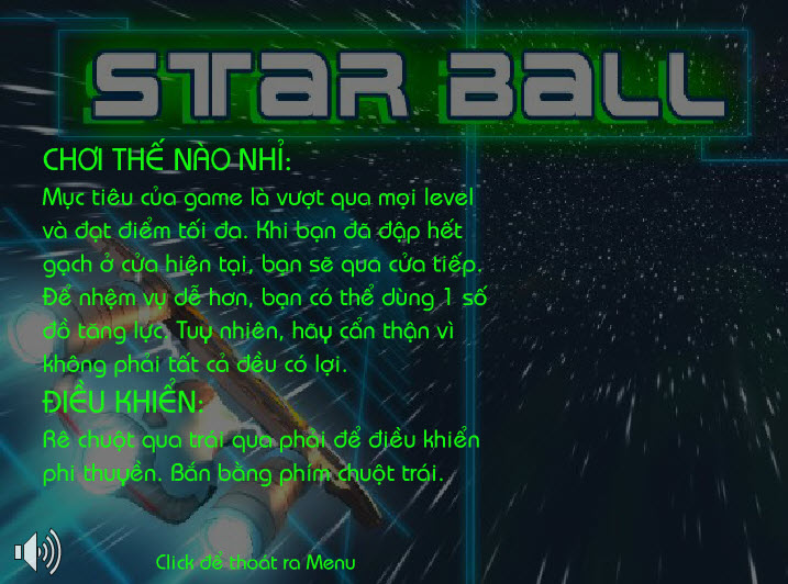 Game-star-ball-hinh-anh-1